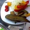 食育の画像