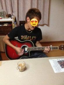 F i L* t a e おうちshop-IMG_2786.jpg