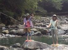ももいろクローバーZ 百田夏菜子 オフィシャルブログ 「でこちゃん日記」 Powered by Ameba-IMG_4924.jpg