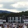 9/9 大阪万博記念…