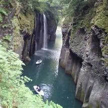 2007-04 九州…