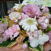 ☆ お花 ☆