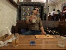 京町家を買って改修する男のblog-1前の日1