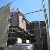 東京で家を建てるの画像