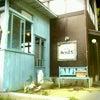 食堂みつばちと大三島アートめぐりの画像