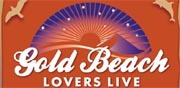 GoldBeachLoversLive2012
