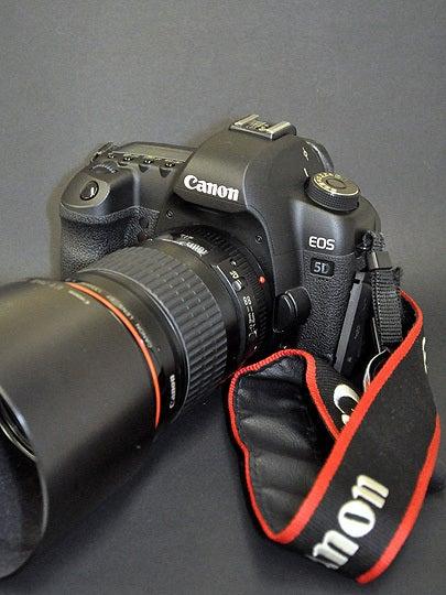 120910_カメラ1