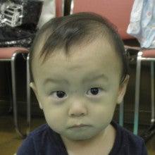 吹田・豊中・茨木・高槻 ベビーマッサージ&ママヨガ      ベビー写真館♡エンジェルママ