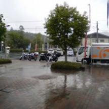 2008-04 高知…