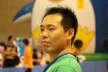 愛知県を中心にコンディショニングトレーナーをしている栗田素直のブログ