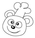 tokkoのブログ
