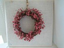 花のアトリエPink Roseのブログ