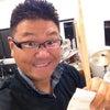 ドラムレッスン♪の画像