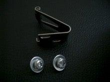 $roccaのブログ-ベンツ シフトレバー w220