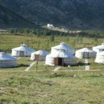 Монгол улс…