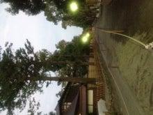 モコの油屋ブログ-__.JPG