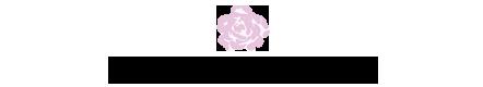 $FLOWER-FELICEROSA ブログ
