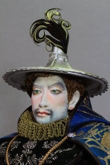 Images of グネッキ・ソルディ・...