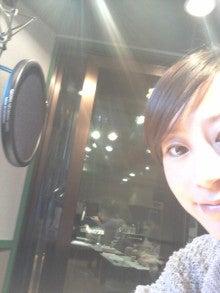 千綿舞子オフィシャルブログ「千綿舞子のFree Talk」by Ameba
