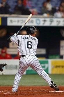 阪神タイガースのことしか話題にしない 虎講師のブログ-バッティング
