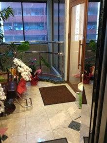 $福岡市中央区赤坂 美容室アプレオーナーブログ      『新・アプレの部屋』-IMG_4044.jpg