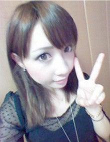 ★miho's 23 memory★