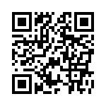 名古屋駅トータルエステ美白口コミサロン アジュール-コインパーキングリスト