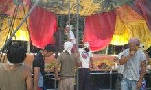 心の音楽祭