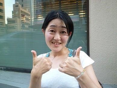 ☆Naomiの英語&日本語バイリンガルダイアリー☆-miki1