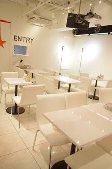 $カジュアルメイドカフェ『ENTRY(池袋店)』 公式ブログ