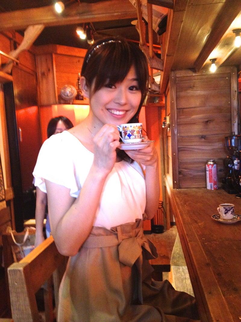 小日向えりオフィシャルブログ「歴ドル小日向えりがゆく」Powered by Ameba
