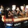 みやこ秋まつり/復興祈願祭2012×【いわみんTV】配信についての画像