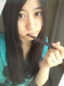 NMB48オフィシャルブログpowered by Ameba-20120913_100737_ed.jpg