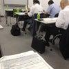 SRC札幌セミナー(第80回)「円滑化法後」の画像