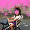 BDと自転車とSMILE告知と。の画像