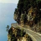 見たことある?世界で最もクレージーな道路の記事より
