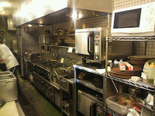 福岡で厨房機器の販売・設計・施工・中古買取を行う厨建のブログ!!
