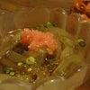 博多 「相撲茶屋 大塚」の画像