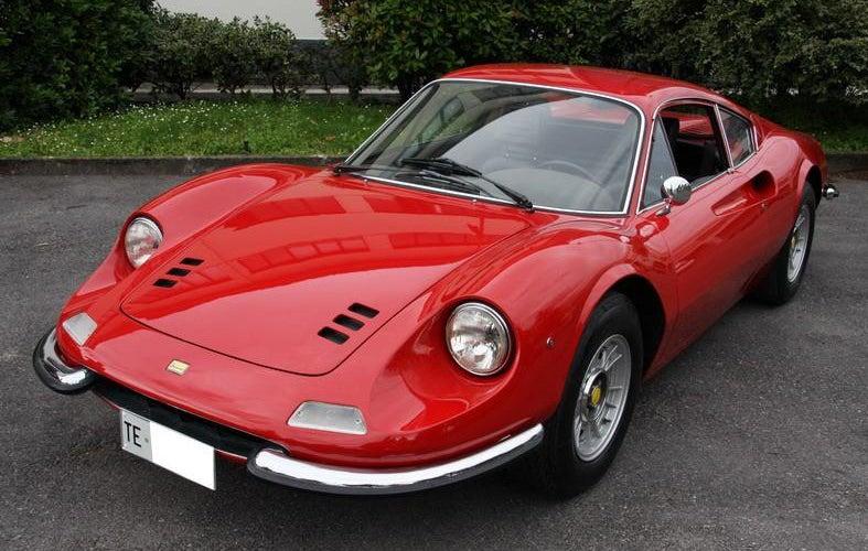 Whats new at Zagato Cars  Alfa Romeo and Lancia Zagato