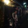 久しぶりに鎌倉♪の画像