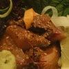 博多 和食「せいもん払い」の画像