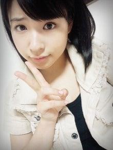 NMB48オフィシャルブログpowered by Ameba-IMG_20120914_200440.jpg