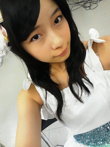 NMB48オフィシャルブログpowered by Ameba-CYMERA_20120825_185903-1.jpg