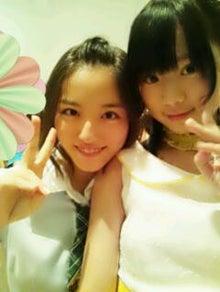NMB48オフィシャルブログpowered by Ameba-20120914_221226.jpg