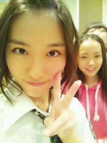 NMB48オフィシャルブログpowered by Ameba-20120914_221240.jpg