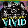 """VIVID"" @V…"