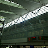 羽田空港~☆の画像