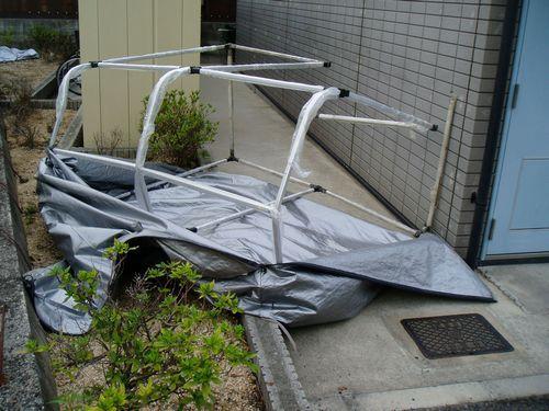 CBR250RR MC51 77号熊本ボッチライダーひよっこ ...