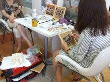 名古屋にあるドッグカフェ・スマイルドッグカフェ-ヨーキー