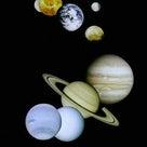 西洋占星術で見る本格相性占いの基本の記事より